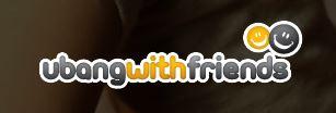 ubangwithfriends-logo