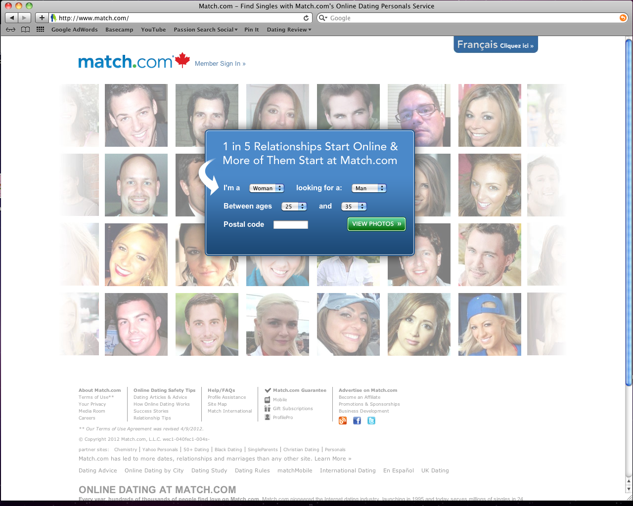 Over 100 Online Dating First Message Examples to Pick & Choose