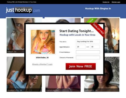 How To Start Hookup Your Best Girlfriend