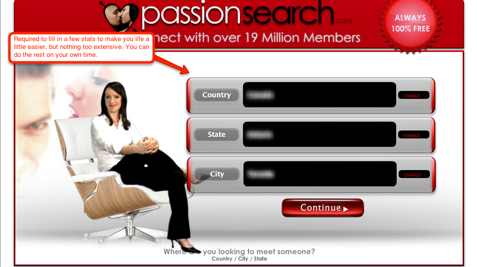 passion-search-sign