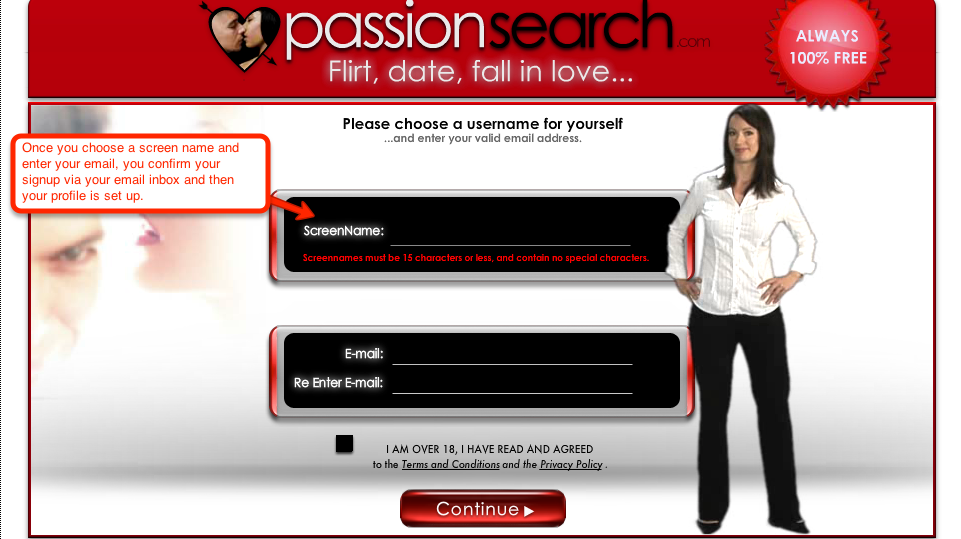 sign-up-passion