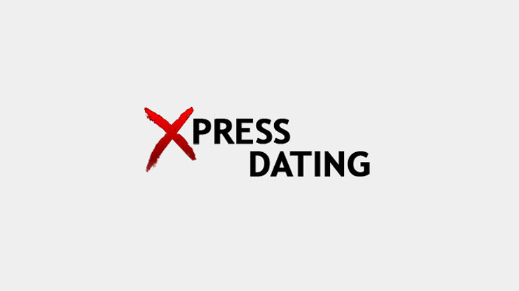 adultdatingsites xpresscom review