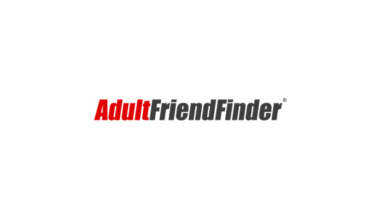 abult friend finder