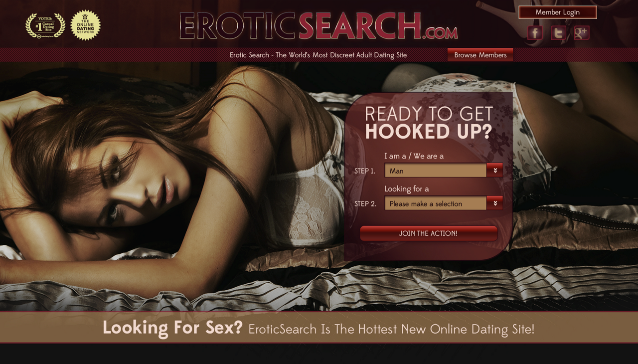 erotic review search
