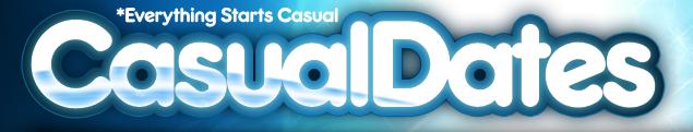 CasualDates.com_logo