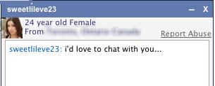 casualdates_chatbox