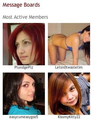 eroticads_members