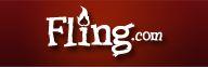 fling-logo